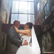 Wedding photographer Aleksandr Antonov (2aphoto). Photo of 28.08.2016