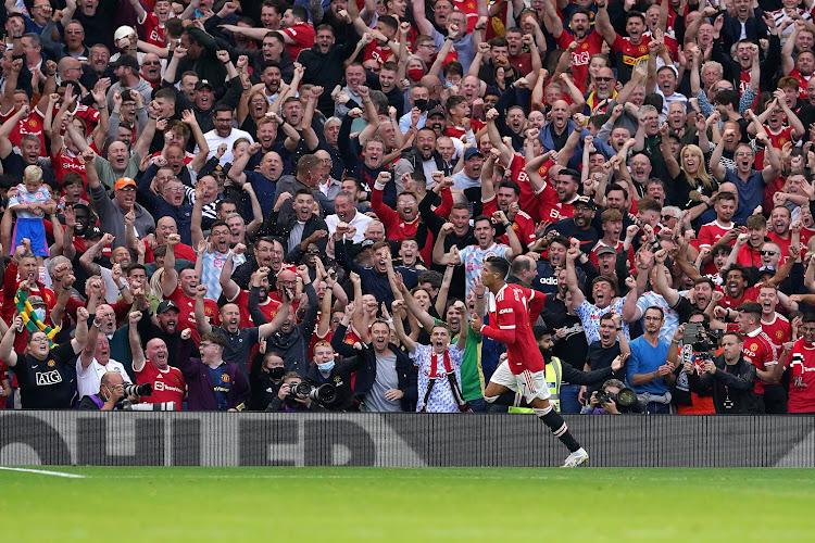La statistique inquiétante de Manchester United en C1, une première depuis 138 matchs !