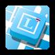 Longdo Map Download for PC Windows 10/8/7