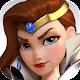 Empire: Origin (game)