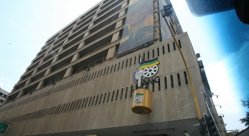 ANC bigwig accused of drugging, raping woman at a friend's place