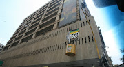 ANC is said to have summoned Standard Bank to its Luthuli House headquarters to explain closure of Gupta bank accounts.