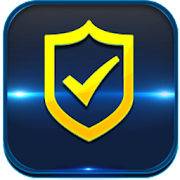 Antivirus Pro for Android\u2122