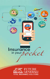 FG Insure – Customer App Latest Version Download For Android and iPhone 1