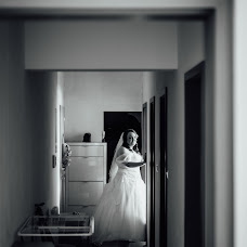 Jurufoto perkahwinan Maroš Markovič (marosmarkovic). Foto pada 16.10.2018