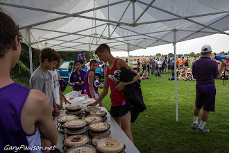 Photo: Pie Awards! Pasco Bulldog XC Invite @ Big Cross  Buy Photo: http://photos.garypaulson.net/p1047105549/e457fb0c0