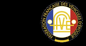 Logo FFCE sur le site torpedo club gordien