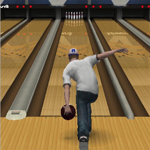 免費下載體育競技APP King Bowling Tournament NEW app開箱文 APP開箱王