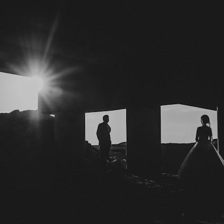 Fotógrafo de bodas Roberto Sali (robertosali). Foto del 17.09.2016