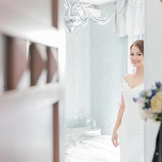 Wedding photographer Aleksey Gaydin (GuyDeen). Photo of 26.07.2017