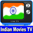 Indian Movie Live TV Channels