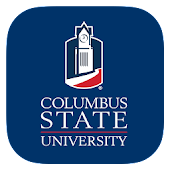 Columbus State Career Fair