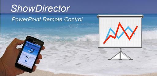 Приложения в Google Play – ShowDirector <b>Remote</b> Control
