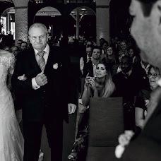 शादी का फोटोग्राफर Sven Soetens (soetens)। 20.06.2019 का फोटो