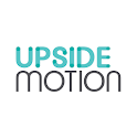 Upside Motion icon