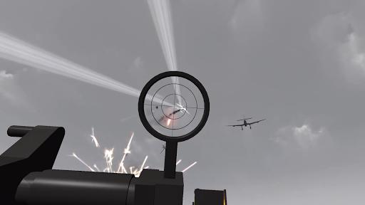 Battle 360 VR 1.5.13 18