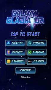 G.G 2.1.2 Mod + Data Download 2