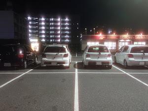 ヴィッツ NCP13のカスタム事例画像 神無月RS(M-factory)さんの2020年08月11日12:59の投稿