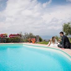 Fotografo di matrimoni Tiziana Nanni (tizianananni). Foto del 08.07.2017