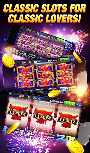 Take5 Free Slots u2013 Real Vegas Casino  gameplay | by HackJr.Pw 19