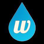 Weatherly 1.0.3