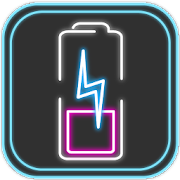 JuiceDefender - battery saver APK - Download JuiceDefender