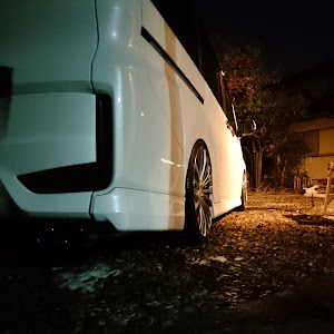 ステップワゴン RP3 のカスタム事例画像 あしびなーさんの2020年10月01日21:44の投稿