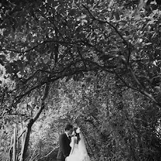 Wedding photographer Yuwel Satriya Darma (ysd). Photo of 20.05.2015