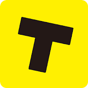 TopBuzz - Trending News, Videos & Funny GIFs icon