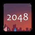 2048 Remastered (4096) icon