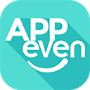 App Download AppEven Install Latest APK downloader