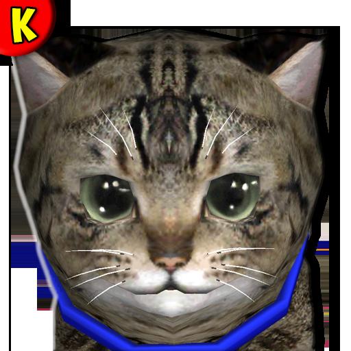 Kitty lovely 🐱 Virtual Pet
