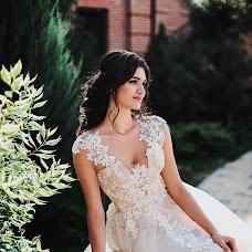 Wedding photographer Yuliya Stakhovskaya (Lovipozitiv). Photo of 20.08.2018