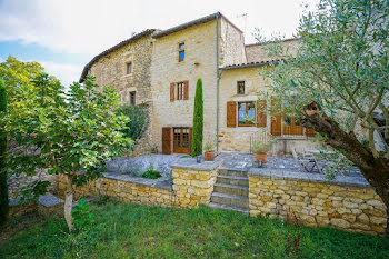 maison à Cestayrols (81)