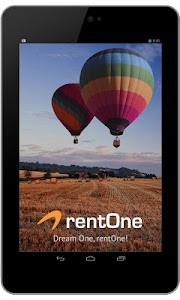 rentOne.in Furniture Rentals screenshot 9
