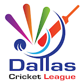 DCL Criclive