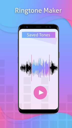 Ringtone Maker 1.3 app download 7