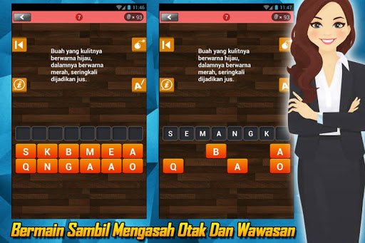 Asah Otak Game apkpoly screenshots 12
