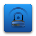 WLANAudit icon