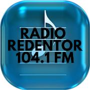 Radio Redentor 104.1 Musica Cristiana Puerto Rico