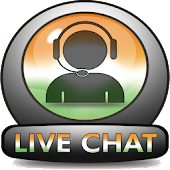 Instachat:Anonymous Chat India