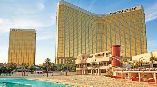 Las Vegas: deadliest mass shooting in US history; president addresses the nation