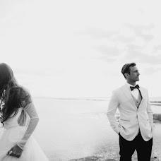 Wedding photographer Pavel Melnik (soulstudio). Photo of 06.05.2018
