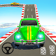 Download Classic Car Stunt Games: Mega Ramp Stunt Car Games For PC Windows and Mac