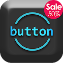 Button - Icon Pack icon