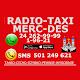 Radio Taxi Merc-Des Płock Download on Windows