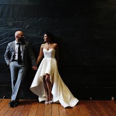 Wedding photographer Marina Pochepkina (pochepkina). Photo of 08.01.2018