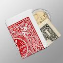 Card2Phone icon