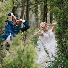 Wedding photographer Ilya Kukolev (kukolev). Photo of 17.05.2018