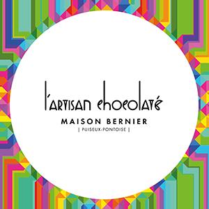 L'Artisan Chocolaté - Puiseux